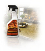 Resilience - Counter Top Sealer - 24oz
