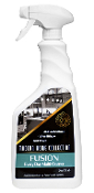 Fusion Every Day Cleaner for stone and tile - 24 oz